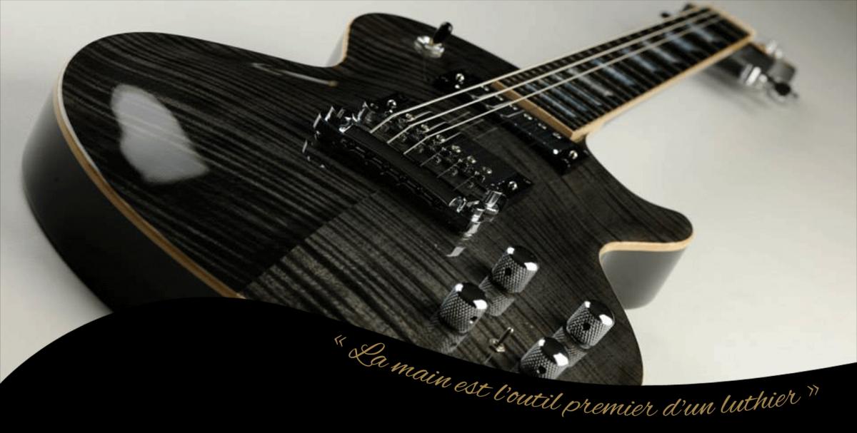 guitare belfort